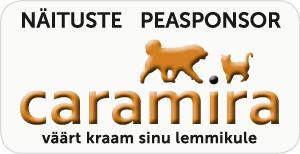 sponsor-EST